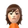 Pgeb89u9224e normal face