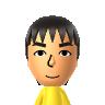 Pi43d49d3bm normal face