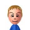 Piqu8rzs5bok normal face