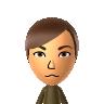 Pm5jk0rn8i29 normal face