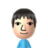 Po5c82n982r6 normal face