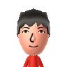 Psy8fj8m9n1x normal face