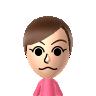 Ptxna0hgfj67 normal face