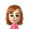 Py7vxw4639tl normal face