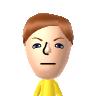 Q10l4nd1xsj9 normal face