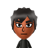 Q1fvi4730fd6 normal face