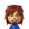 Q9fr5r2688gi normal face