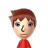 Q9lxpxgzbede normal face