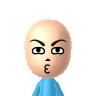 Qat1b3hwywuh normal face