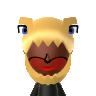 Qd80v7d4em1p normal face