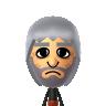 Qp02ll41tu24 normal face
