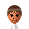 Qp5rhidcgb1e normal face