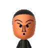 Qxl5ge770bif normal face