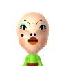 Qyyggxkrm3sh normal face