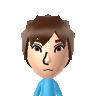 R2k4wm5f16hv normal face