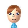 R5l8y13t0u1t normal face