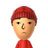 R77fwjmirisd normal face