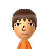 R84wfzrk0sr5 normal face