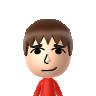 R8t18431cvha normal face