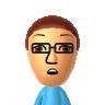 Rajxfuppl997 normal face