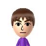 Rcbtgjp30aci normal face