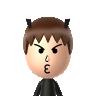 Rcx1eyvecmyi normal face