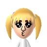 Rezzipdm2lyr normal face