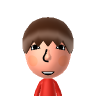 Rfi4x94euu32 normal face