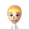 Rkgjrwe71kdm normal face