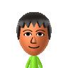 Rodg8oud0z94 normal face