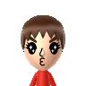 Rq3hv7pq45xw normal face