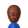 Rt5tj6apmdwx normal face