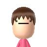 Rt7zoknv8b02 normal face
