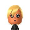 Rwrazf8a97on normal face