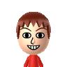 S1oyfhfzvfon normal face