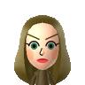 S4f36ntxmc1o normal face
