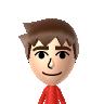 S641c84oaj8m normal face