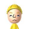 S7b0dcbhexmh normal face
