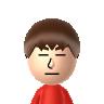 S8469vbmk74 normal face