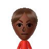 Sba8cap08wmv normal face
