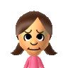 Scvtqmaf41rg normal face