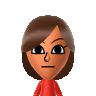 Sdcdxx6xl76c normal face