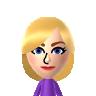 She4mqngpk88 normal face