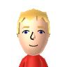 Sim1gifi9ld3 normal face