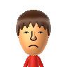 Smlrgf2991ix normal face