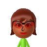 Smsdjbpsl3x5 normal face