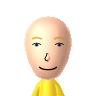 Srsvqxpqr526 normal face