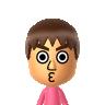 Ssq2oqkskfbm normal face
