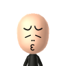 Sxwpvypho1bs normal face