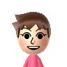 Syv71j5xrkmk normal face